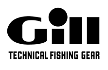 Gill Outdoor Clothing