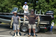 july11charters011