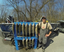 blue-dolphin-walleye-charters-4262013-4