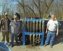 blue-dolphin-walleye-charters-4262013-5