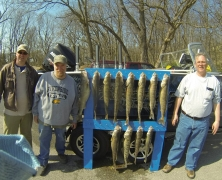blue-dolphin-walleye-charters-4262013-6