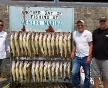 blue-dolphin-walleye-customer-2014-5