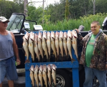 blue-dolphin-walleye-customer-2015-20