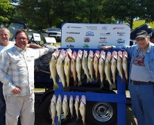 blue-dolphin-walleye-customer-2015-3