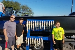blue-dolphin-walleye-charter-customer-13