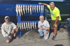 blue-dolphin-walleye-charter-customer-18