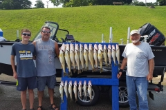 blue-dolphin-walleye-charter-customer-25