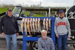 blue-dolphin-walleye-charter-customer-45