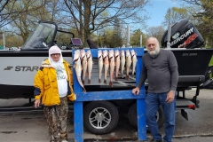 blue-dolphin-walleye-charter-customer-48