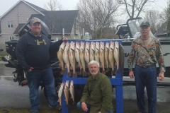 blue-dolphin-walleye-charter-customer-59