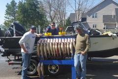 blue-dolphin-walleye-charter-customer-60