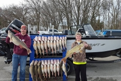blue-dolphin-walleye-charter-customer-62