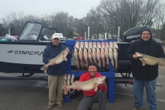 blue-dolphin-walleye-charter-customer-65