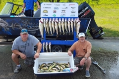 blue-dolphin-walleye-charter-customer-73