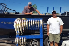 blue-dolphin-walleye-charter-customer-16