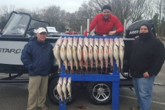 blue-dolphin-walleye-charter-customer-64