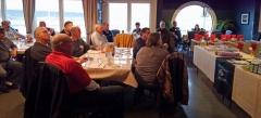 grady-white-owners-seminar-nov20