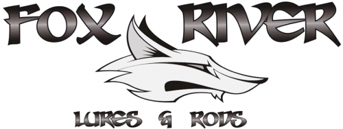 Fox River Lures & Rods