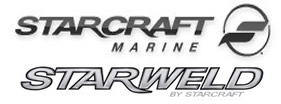 Starcraft & Starweld Aluminum Fishing Boats