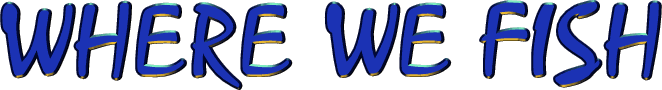 Lake Erie Walleye Fishing Charters