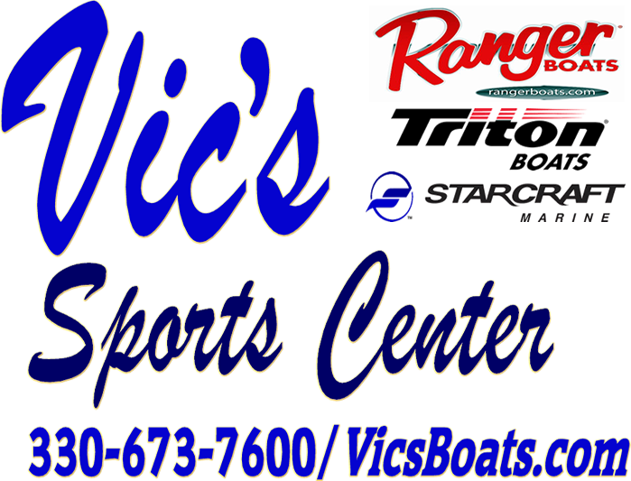 Vics Sports Center - Kent OH