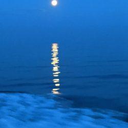 July-5-moon