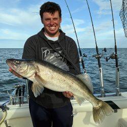 March-2020-walleye-fishing-charters-2